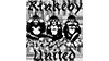 Rinkeby United FC emblem