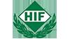 Hällaryds FF emblem