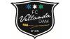 FC Vetlanda Dam (D2) emblem