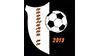Rosengård FF emblem