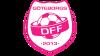 Göteborgs DFF emblem