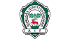 Alingsås IF FF emblem