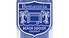 Bemannia FC Stockholm emblem