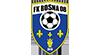 FK Bosna 08 emblem