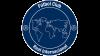 FC Real Internacional emblem