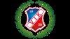 Viggbyholms IK FF emblem
