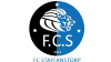 FC Staffanstorp emblem