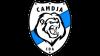 Camdja IKF (6) emblem