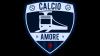 Calcio Amore FC emblem