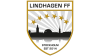 Lindhagen FF emblem