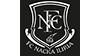 FC Nacka Iliria emblem