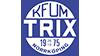 KFUM Trix emblem