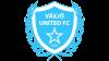 Växjö United FC emblem