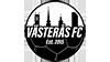 Västerås AFG emblem