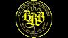 FC Brandbergen emblem