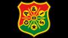 GAIS Futsal emblem