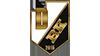 Dvärsätts BK emblem