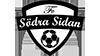 FC Södrasidan emblem