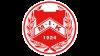 Mälarhöjdens IK Fotboll emblem