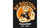 BK Boston  emblem