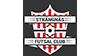 Strängnäs Futsal Club emblem