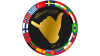 Klassens IF (5) emblem