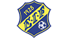 Eskilsminne DFF  emblem