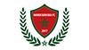 Marockanska FC (7) emblem