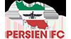 Persien FC emblem