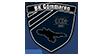 BK Gömmaren emblem