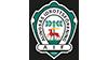 Alingsås FC United A emblem