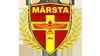Märsta Syrianska FC emblem