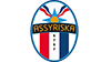 Assyriska FC Jönköping emblem