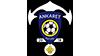 Ankaret FK emblem