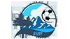Steneberg Ungdoms IF  emblem