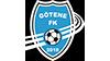 Götene FK emblem