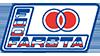 FoC Farsta FF emblem