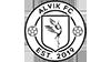 Alvik FC  emblem