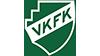 Västra Karups FK emblem