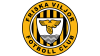 Friska Viljor-akademi FC emblem