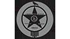 Johannesbäck FF emblem