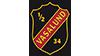 Vasalund emblem