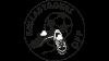 Kullabygdens DFF (9m) emblem