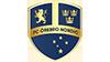 FC Örebro Nordic emblem
