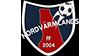 Nordvärmland FF emblem