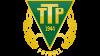 Tullinge Triangel Pojkar FK emblem