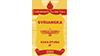 Syrianska Eskilstuna IF emblem