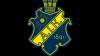 AIK FF  emblem