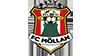 FC Möllan emblem