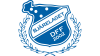 Bjärelaget DFF emblem